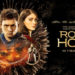 2018年の映画【ロビン・フッド】の新しい感覚についていけるかはアナタ次第